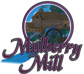 merchant_mulberry_1345_mulberry_mill_logo[1]